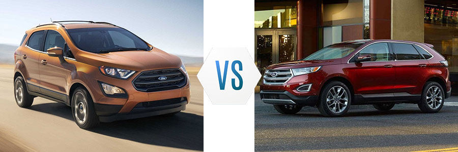 2018 Ford Edge Sport: Styling, Performance, Price >> New Ford Edge Available In Brighton Co For Sale