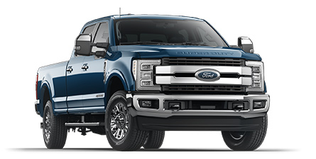 Brighton Ford Co >> Brighton Ford New And Used Ford Dealership Near Denver Co